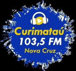 103 FM Curimataú