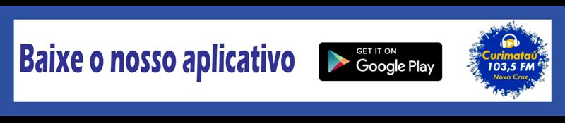 logo app curimatau