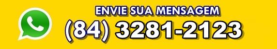 ENVIE-SUA-MSG2